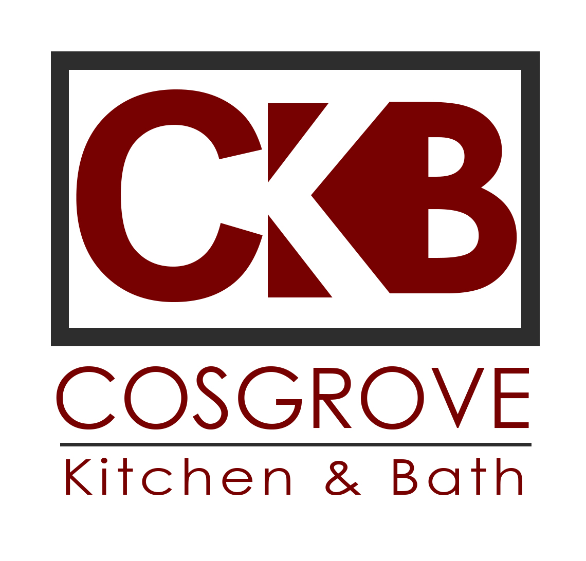 Cosgrove and Sons