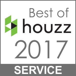 best-of-houzz-2017-badge-300x300