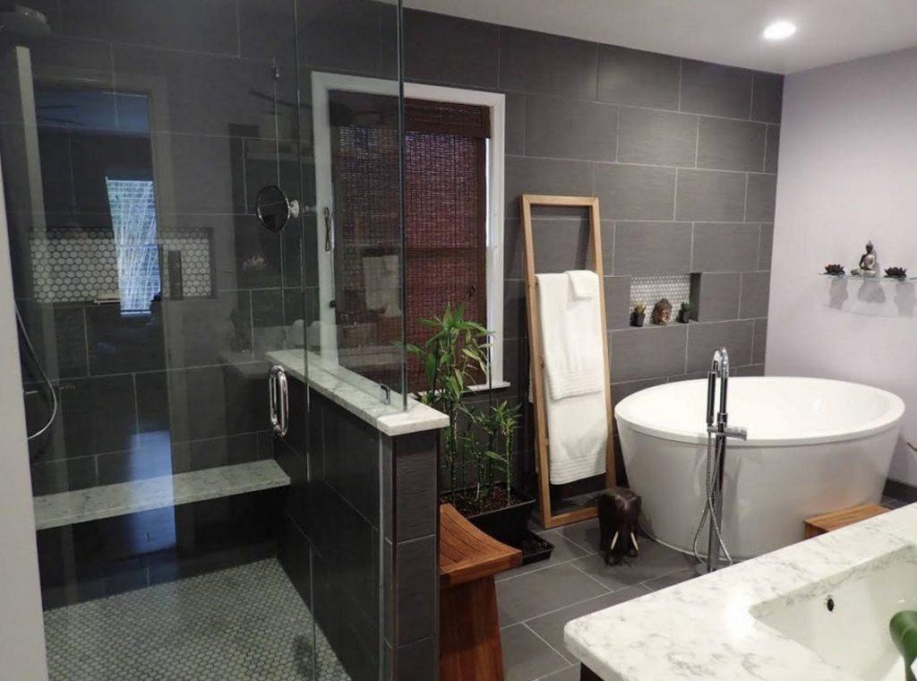 New Bathroom 1024x760
