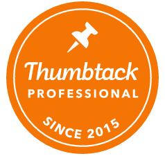 thumbtack-professional